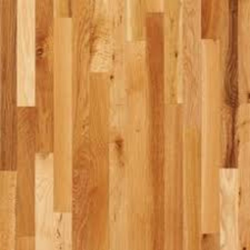 http://www.207marketing.com/sanflo/wp-content/uploads/2019/05/hardwood-800x800.jpeg